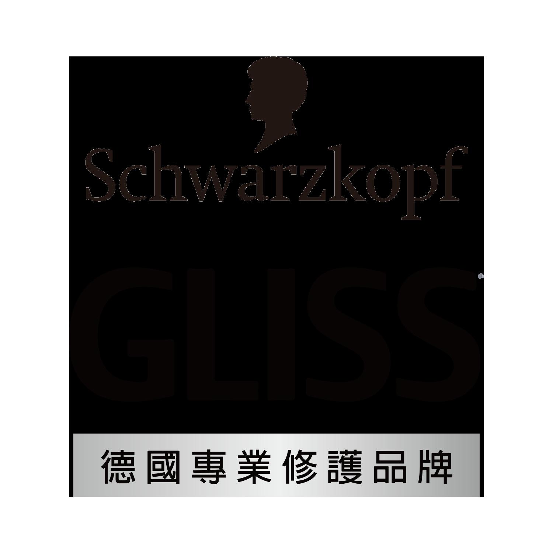 Schwarzkopf施華蔻