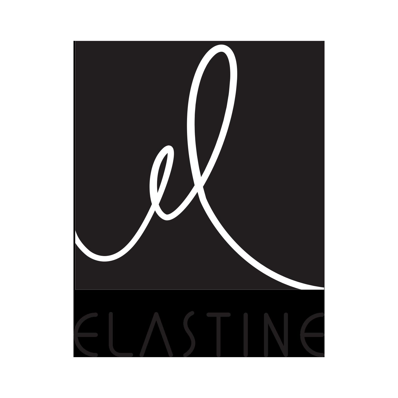 Elastine伊絲婷