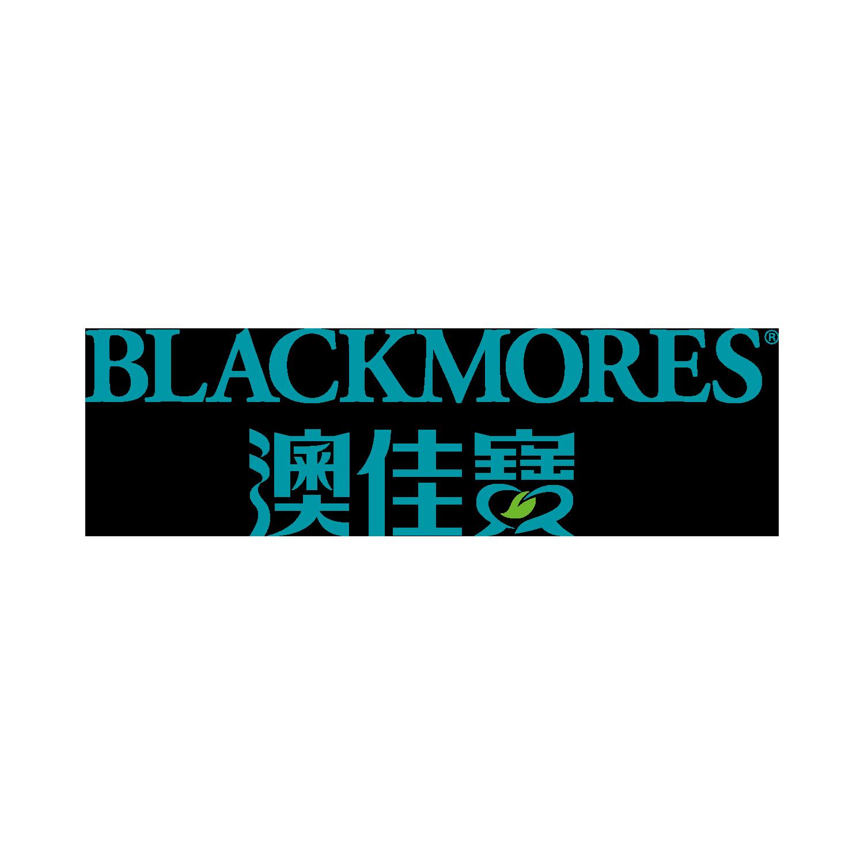 BLACKMORES澳佳寶
