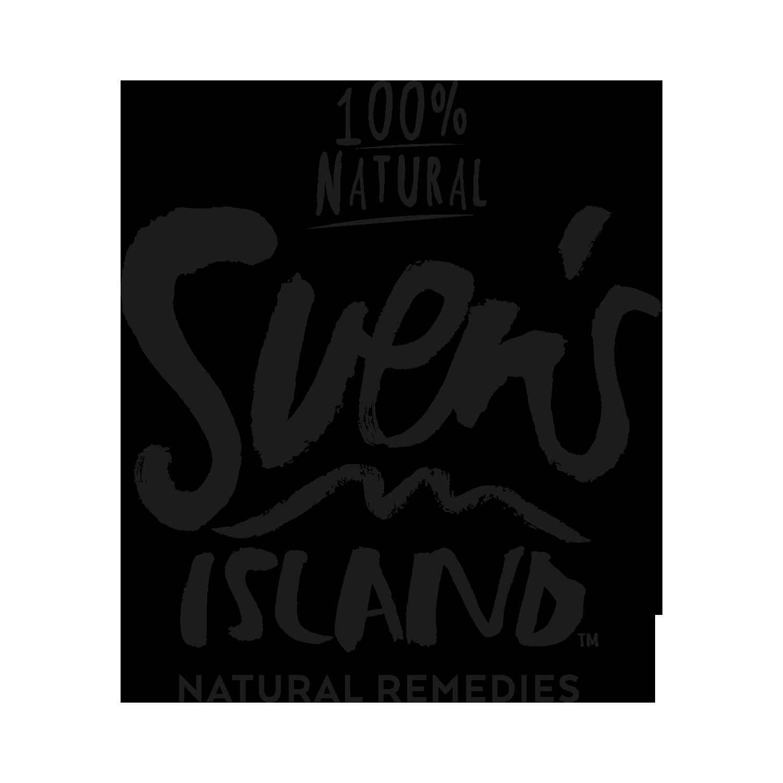 Sven's Island詩帆島