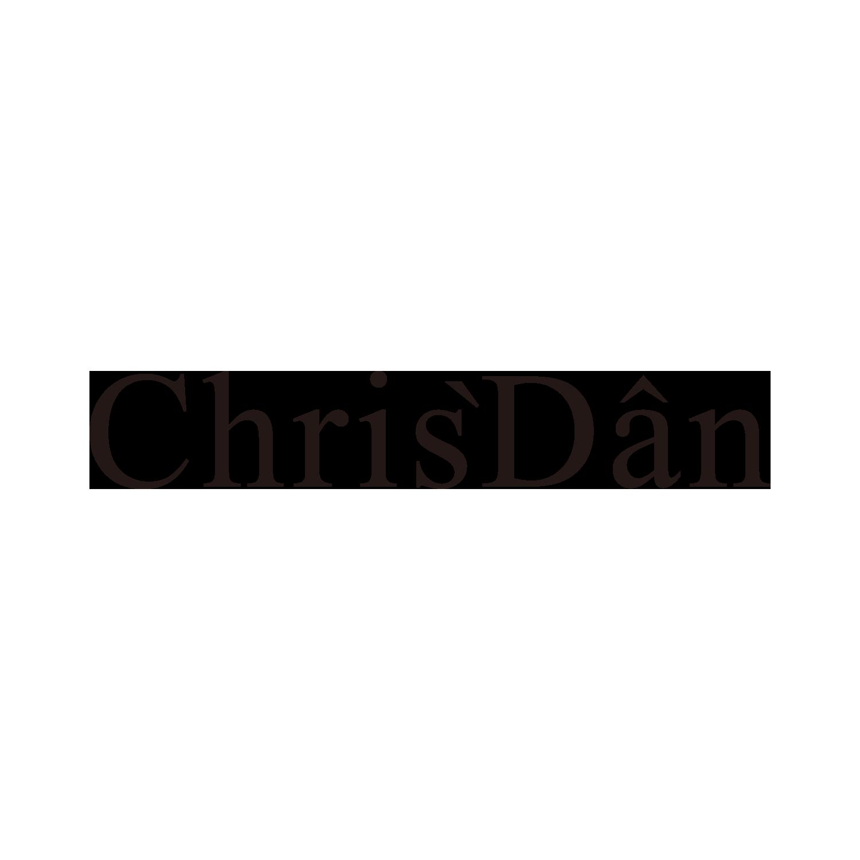 克莉絲丹ChrisDan