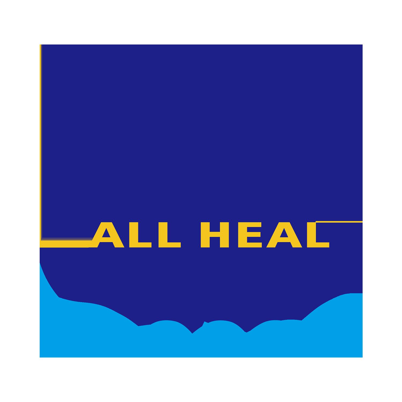 ALL HEAL