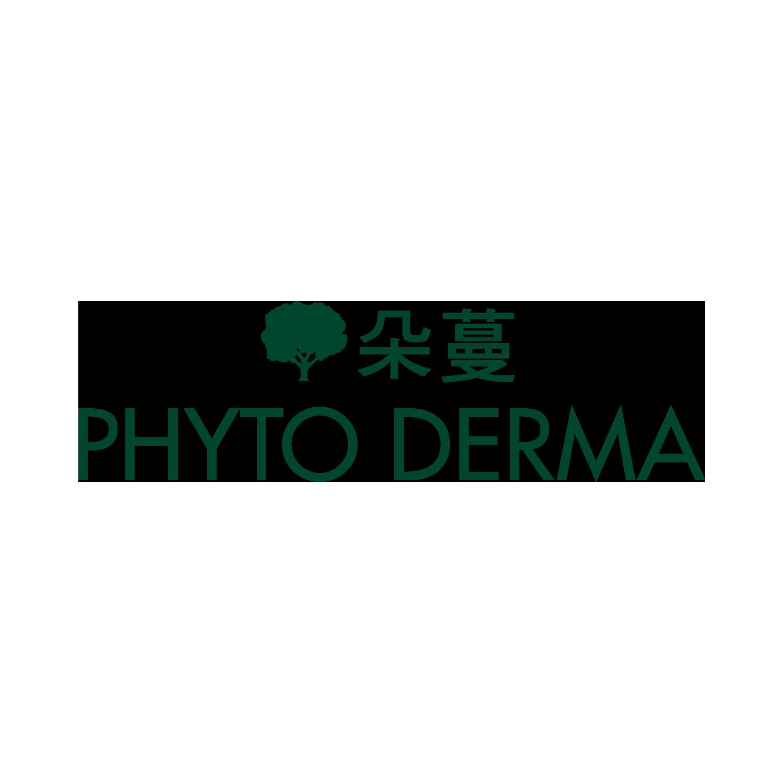 PHYTO DERMA 朵蔓