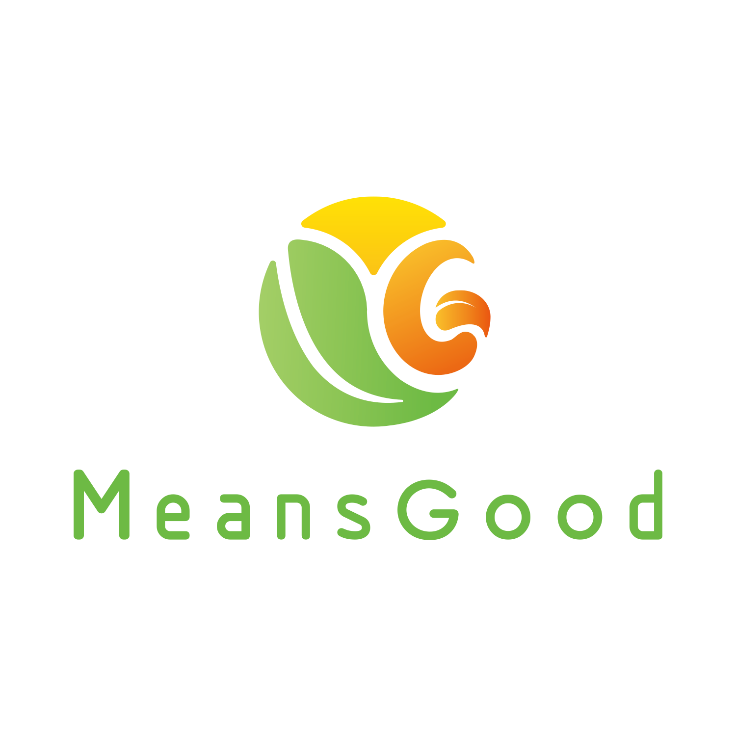 MeansGood明谷