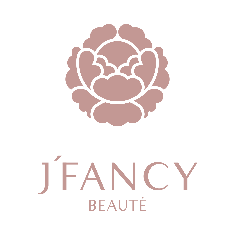 J'FANCY BEAUTÉ婕凡希