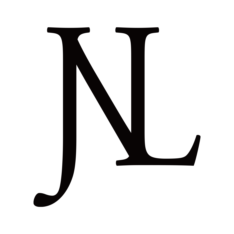 JNL日本天然物研究所