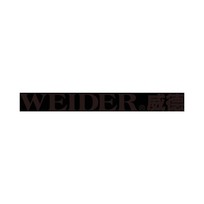 WEIDER威德