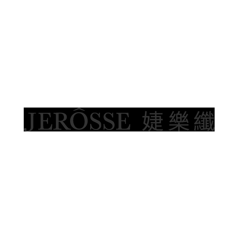 JERôSSE婕樂纖