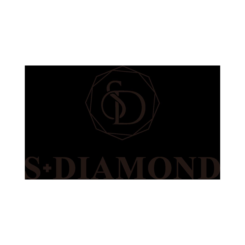 S+DIAMOND鑽美姬