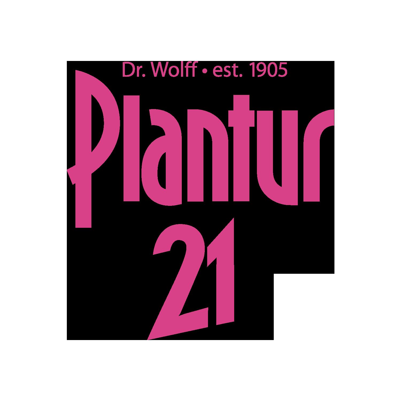 Plantur 21