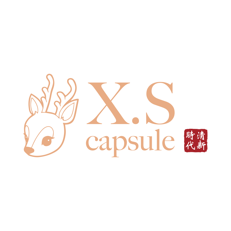 X.S清新時代