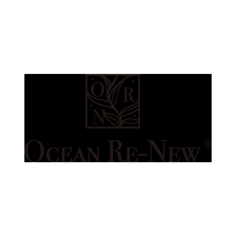 Ocean Re-New®