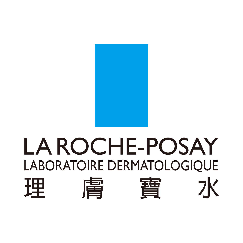 LaRoche-Posay理膚寶水