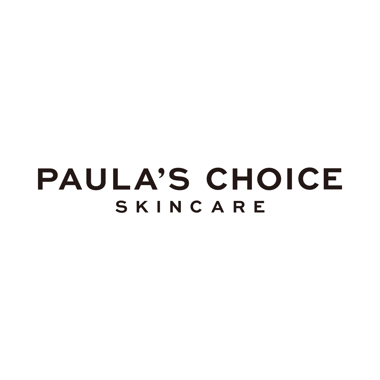 Paula`sChoice寶拉珍選