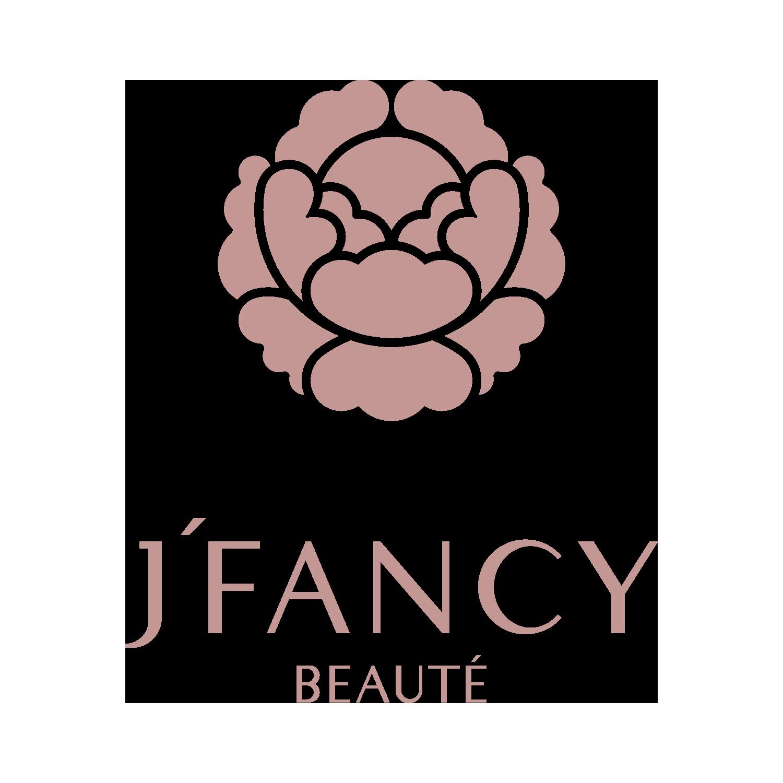 JFANCY婕凡希